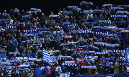FEATURE | Leganés vs Getafe: A look at the South Madrid derby ahead of tonight's battle at Butarque