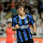 Official | Samuele Longo leaves Deportivo La Coruña for Venezia