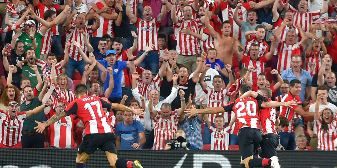 FEATURE | Athletic Club: The start of a crucial period in Bilbao