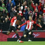 FEATURE | Why Iker Muniain and Iñaki Williams should be on the plane to…Bilbao
