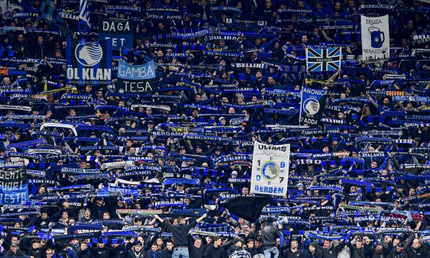 Atalanta facing trip to Valencia doubts over coronavirus fears