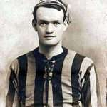 FEATURE | Patrick O'Connell – The Irishman who saved FC Barcelona