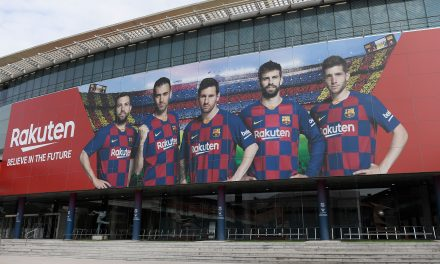 Barcelona crisis continues as six directors resign