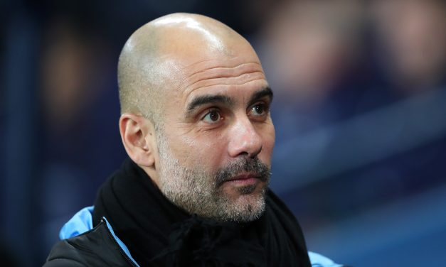 Manchester City-Real Madrid Champions League fixture postponed