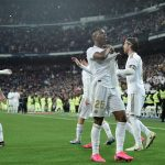 How Real Madrid's young stars have increased in market value