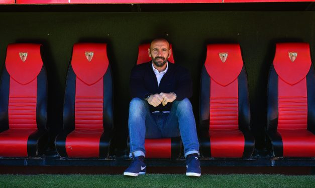 FEATURE | Grading Monchi's 2019-20 Signings