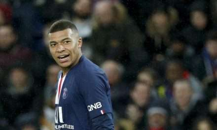 "Yvan Le Mée: ""Kylian Mbappé could have signed for Real Madrid this summer."""