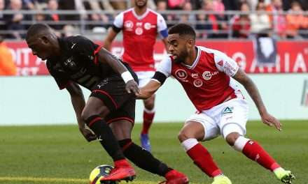 Sevilla interested in Rennes defender Hamari Traoré
