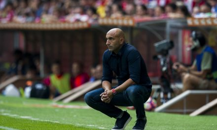"Abelardo: ""We have had 10 cases of coronavirus at Espanyol."""