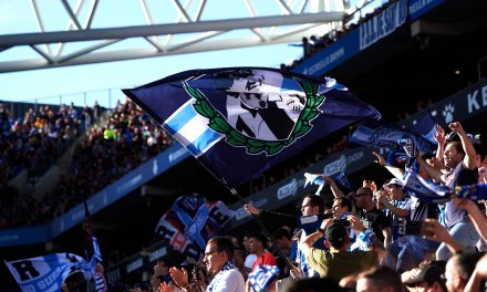 Espanyol and Leganés offer free season tickets to fans for 2020-21 campaign