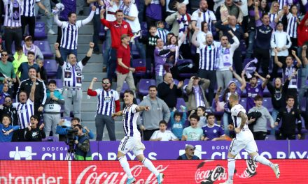 Real Valladolid to return money to season ticket holders