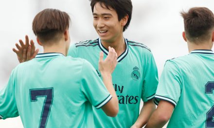 FEATURE | The Secrets to La Fábrica's Success – Inside Real Madrid's Youth Development Process