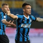 Barcelona close to completing the signing of Inter striker Lautaro Martínez
