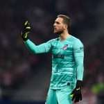 """Jan Oblak: """"Nothing would make me happier than winning the Champions League this year."""""""