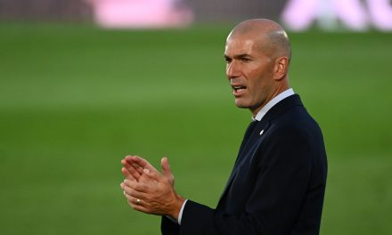 Real Madrid to start pre-season training on Monday