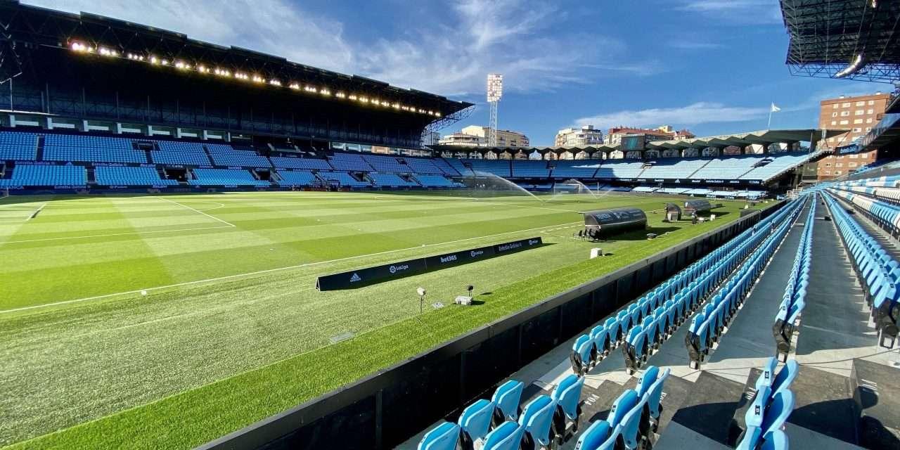 La Liga 2020/21 preview: Celta Vigo