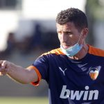 FEATURE | What to expect from Valencia this season