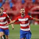 FEATURE   How Granada qualified for Europe in their first season back in La Liga