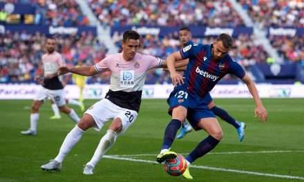 Borja Mayoral will join AS Roma on loan with option to buy from Real Madrid