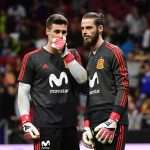 FEATURE | Spain's goalkeeping conundrum